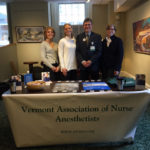 VTANA Celebrates National CRNA Week