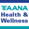 AANA Health and Wellness